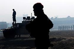 Жертвы войны США в Афганистане: 21 000 мирных жителей