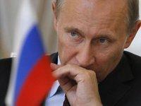 Путин рассказал зачем он возвращается в Кремль