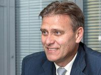 Александр Иванченко: Призывы к протестному голосованию сродни с призывами не покупать отечественные продукты