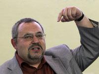 Борис Надеждин:  Я русский либерал