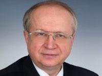 Олег Куликов: КПРФ чураются спонсоры