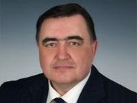 Владимир Никитин: ЛДПР решила перехватить у КПРФ  русскую тему