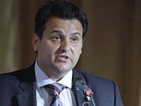 Олег Михеев:  Мы идем на позитиве
