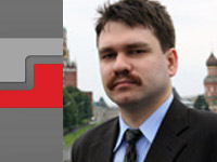 Павел Салин: Основная интрига выборов — это результат  Единой России