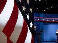 Россия выступила против вмешательства европейцев в американские выборы