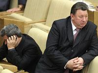 Владимир Кашин:  Во многих регионах рейтинги КПРФ и ЕР выровнялись