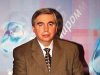 Александр Коновалов: Зарегистрированный ПАРНАС набрал бы не больше 1%