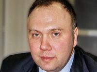 Георгий Федоров: Выборы не обойдутся без провокаций со стороны маргиналов
