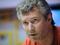 Евгений Ройзман:  Мы со своими конкурентами в одной весовой категории