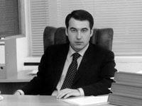 Дмитрий Гусев: Избирательная кампания ведется дальнобойными снарядами