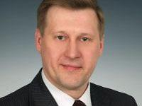 Анатолий Локоть: Идею Народного ополчения озвучил Виктор Геращенко
