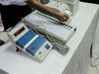 Бразилия — страна сплошной электоральной автоматизации