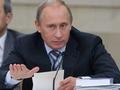 Декабристы  накручивают рейтинг Путина