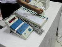 Автоматизация выборов: филиппинский вариант