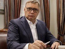 Дайте Касьянову гражданство США  -  требуют от Барака Обамы