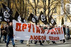 Ходорковский собирает  гарвардских мальчиков  для управления Россией