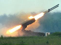 Business Insider сравнил оружие НАТО и России. И сам удивился своей задумке