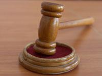 Отказ в регистрации  лермонтовцам  носил законный характер