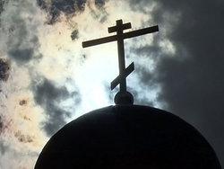 23 храма Московского патриархата захвачены на Украине. С благословения папы Римского?