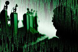 Самые сокровенные тайны американских госслужащих стали известны хакерам