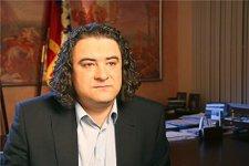 Андрей Богданов: Что за выборы без веселья?