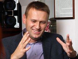 Постыдный скандал Демкоалиции: Меняют лидера на любимчика Навального