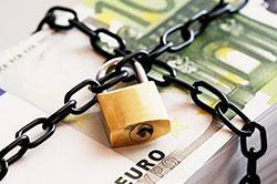 Необходимость выплат задолженностей не отменяет даже Закон о банкротстве