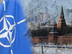 Греция может хлопнуть дверью перед НАТО - Экс-командующий НАТО в Европе Джеймс Ставридис