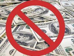 В 250-миллионной Индонезии запретили хождение доллара
