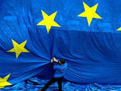Почему и как развалится Евросоюз?