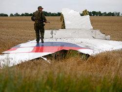 Почти на миллиард долларов готовится иск к Игорю Стрелкову за крушение Boeing MH17