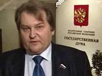 Компартия и  Справедливая Россия : альянса не будет