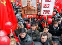 Борис Кагарлицкий: КПРФ отказывается от своего любимого политического ритуала