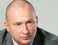 Игорь Лебедев: Думский ответ на  закон Магнитского  был солидарным