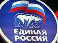 Единоросс  Анатолий Разумеев победил на выборах в  городе беды  - Крымске