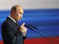 Путин ответил заокеанским  доброхотам  и объяснил спад протеста в России