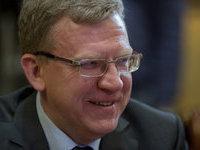 Партиям понравилась отставка Кудрина