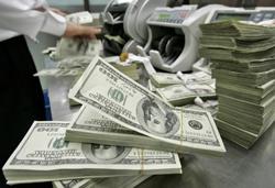 Всемирный банк выделяет Украине 500 млн долларов