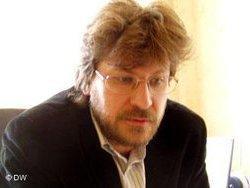 Федор Лукьянов: Соперничество — это норма международных отношений