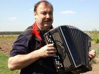 У Гудкова появился шанс вернуться на Охотный ряд в статусе депутата