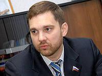 Игорь Баринов: Ядерное оружие России - это возможность реального суверенитета