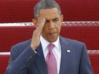 Барак Обама помогает врагам США?