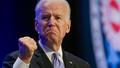 WSJ: Вице-президент США, его сын и Украина. ИноСМИ говорят о коррупции