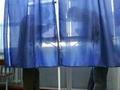 Северный Кавказ отказывается от прямых выборов?