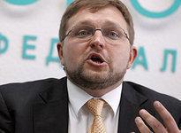 Марина Сазонтова: КПРФ собирала подписи за отставку Белых еще с июля прошлого года