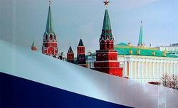 Более 600 избирательных участков Москвы оборудуют КОИБами