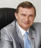 Сергей Дорофеев: Платные медицинские услуги будут не взамен, а в дополнение к программе государственных гарантий бесплатной медицинской помощи!