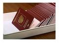 «Визовый забор» со Средней Азией?