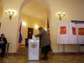 Николай Миронов: Закон о смешанной системе выборов обеспечит политическую конкуренцию