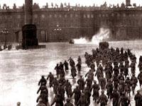 За большевиков по-прежнему большинство
